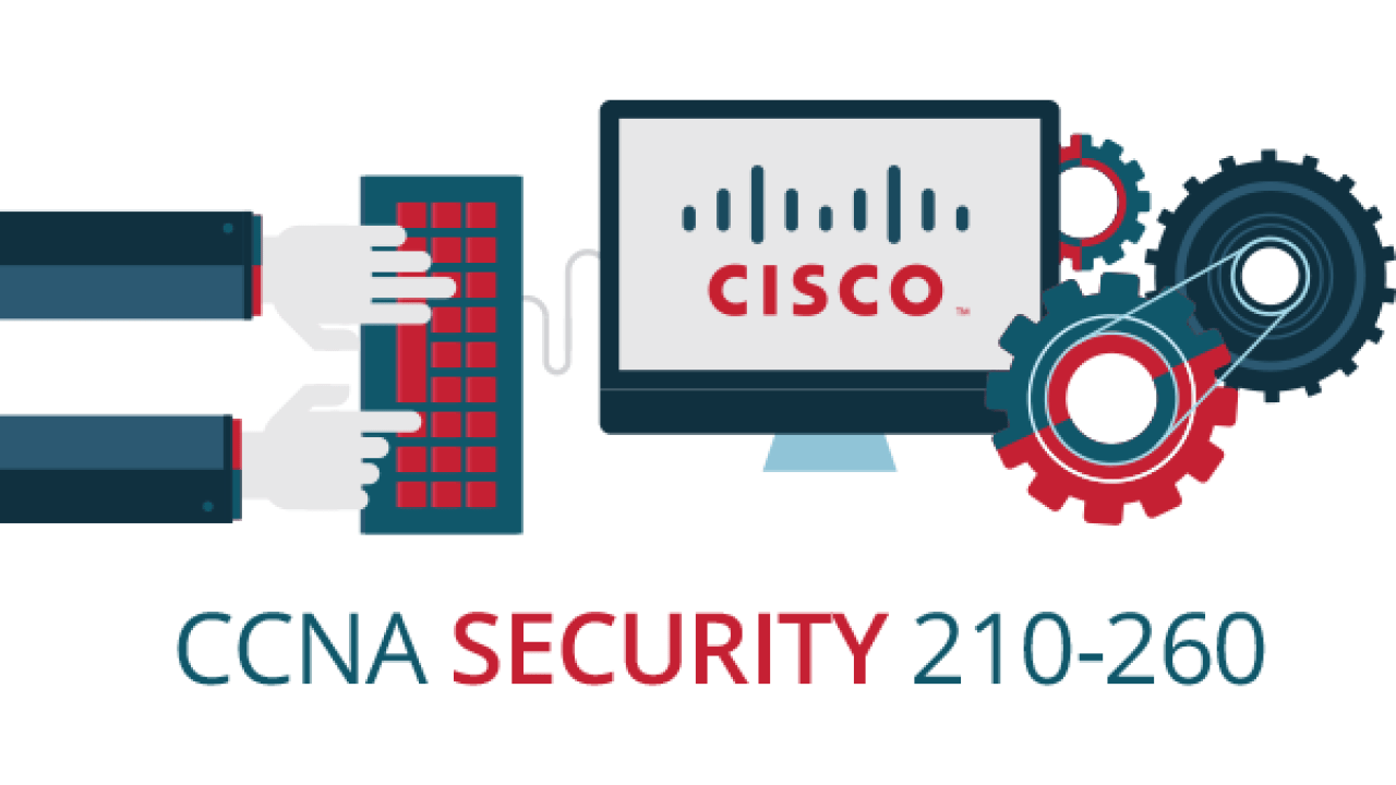CCNA Security (210-260) Cert Prep - 2 Secure Access