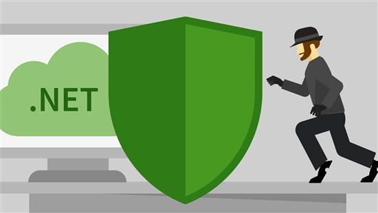 ParsiCh.com-ASP.NET Core Security-PicCourse.jpg