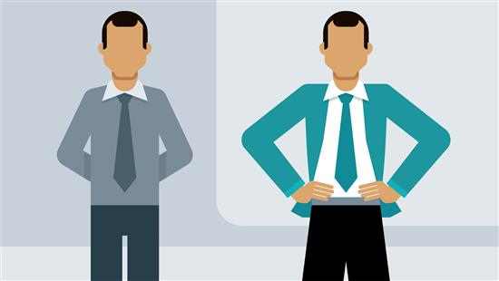 ParsiCh.com-Body Language for Leaders-PicCourse.jpg