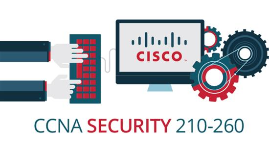 ParsiCh.com-CCNA Security (210-260) Cert Prep - 2 Secure Access