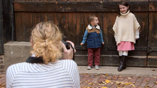 ParsiCh.com-Kids Photography Posed Outdoor Portraits.jpg