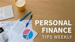 ParsiCh.com-Personal Finance Tips Weekly.jpg