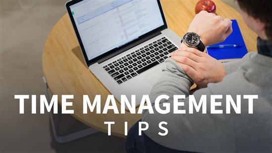 ParsiCh.com-Time Management Tips Weekly-PicCourse.jpg